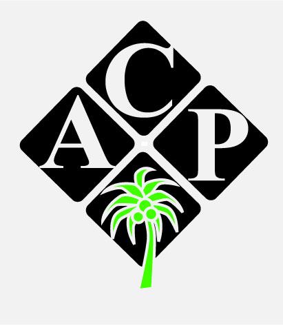 ACP Briquette