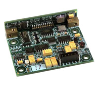 HMR3500