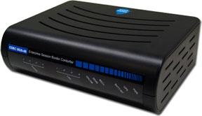 DOCSIS 2.0 Cable Modem Intergrated Enterprise Session Border Controlle
