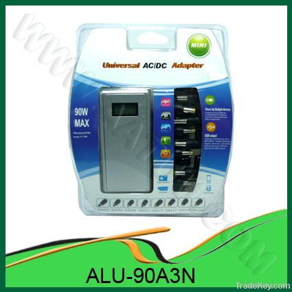 90W Almighty Laptop Charger For Home Use