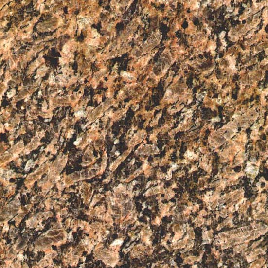 Granite (yellow-soft/ blocks, slabs, tiles, etc.)