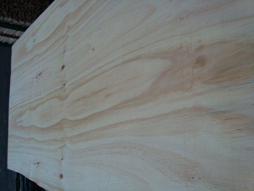 Rotary Peeled Pine Veneer  best quality by prime fortune..
