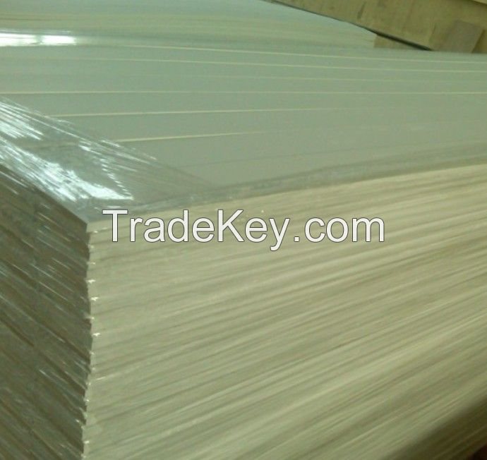 Fireproof MDF best quality by prime fortune