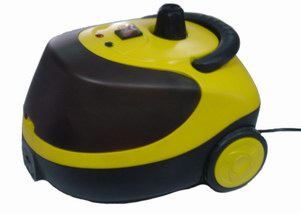 steam cleaner DSC250