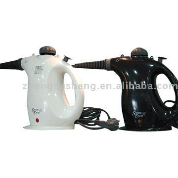 portable steam cleaner JC900C