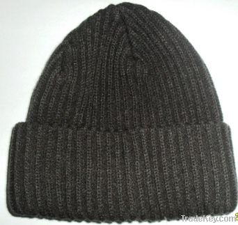 Winter hats ( Ice Cap)
