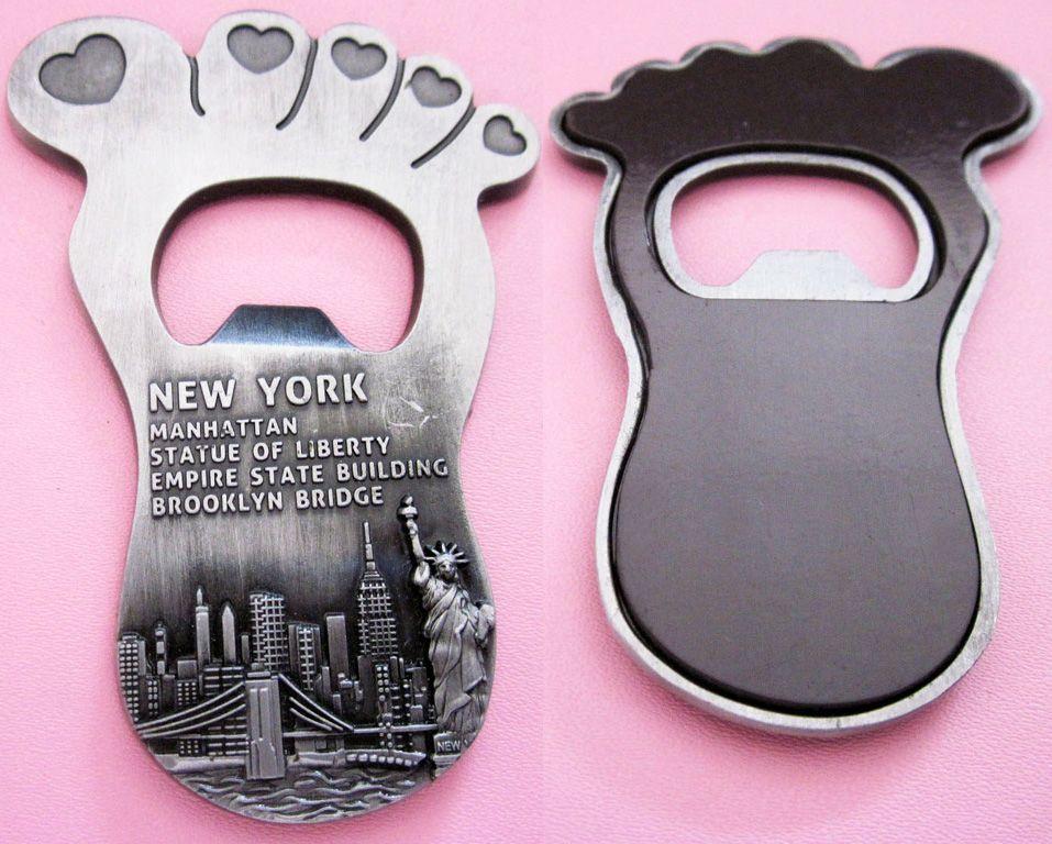 bottle opener key chain