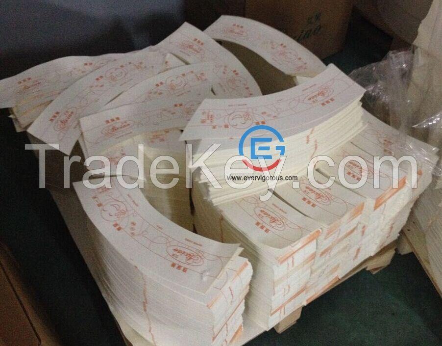 Paper Cup Stock, Paper Cup Net Fan, Coffee Paper Cup Stock, Paper Bowl fan