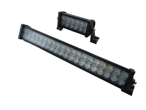 Led Light Bar (36-W)