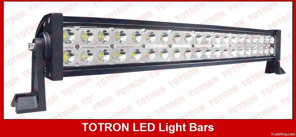 Led Light Bar (240W)