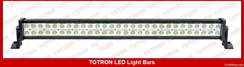 30 inch 180W 9-32V LED Light Bar for ATV