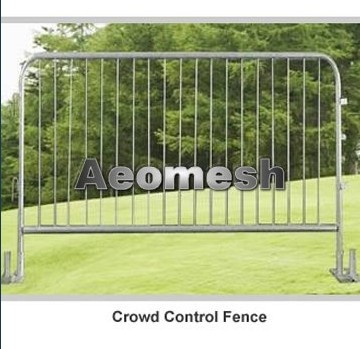 Temporary Fencing(many design)