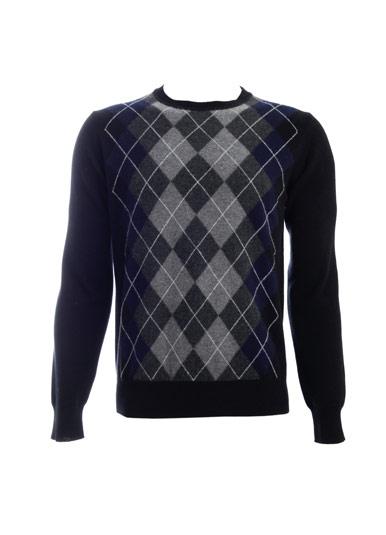 Knitwear for men pullover, jumper, cardigan, slipover