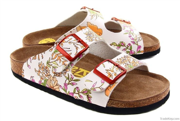 stylish sandle for all age group