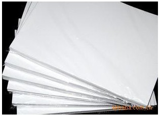 A4 Size Transfer Paper, Sublimation Paper For Heat Press Machine