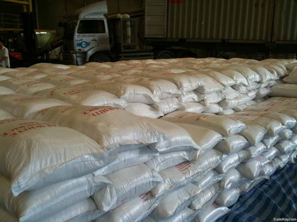 Thai Rice From Rice Mill | Rice Supplier| Rice Exporter | Rice Manufacturer | Rice Trader | Rice Buyer | Rice Importers | Import Rice
