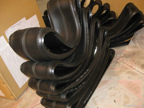 Car Tyre Curing Bladder