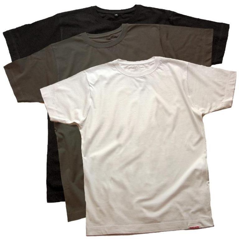 Fashion T Shirts Supplier