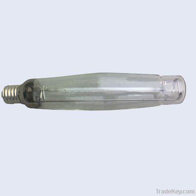 HPS grow bulb 1000W
