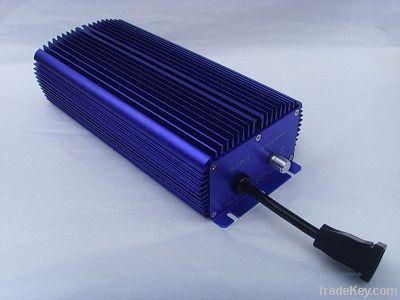 No-fan Electronic Dimmable Ballast