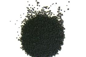 carbon black N330