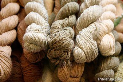 Organic Cotton Yarn | Cotton Yarn