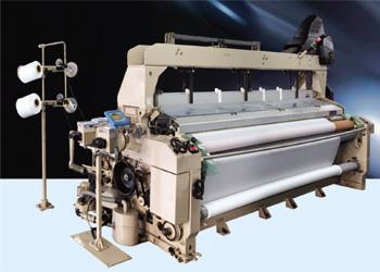 HY Series of Water-jet Loom