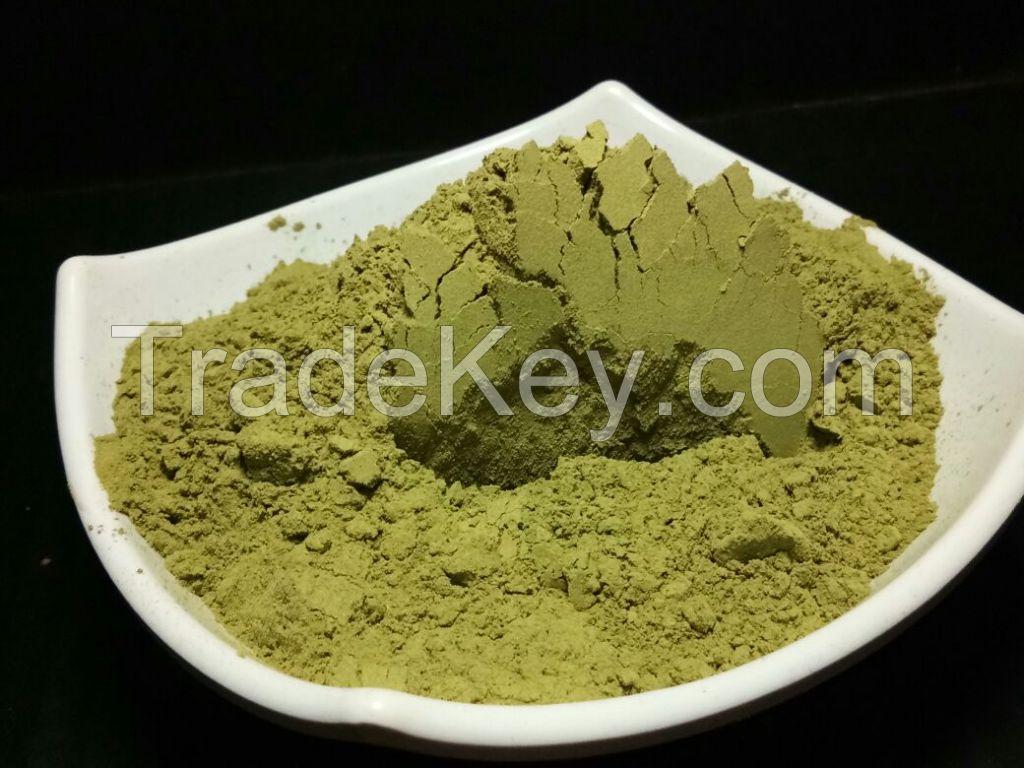 Kratom Powder - White Vein