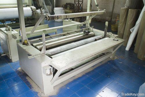kehuan nonwoven machinery