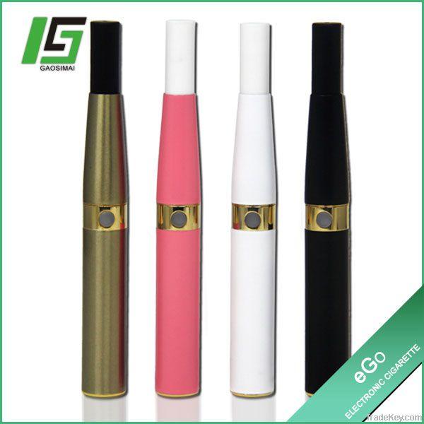 650/900/1100/1300mah electronic cigarette ego