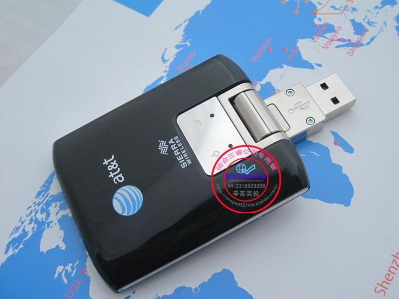 4G LTE Sierra Wireless 313U and downlink 100 MBPS