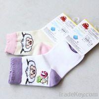 child sock