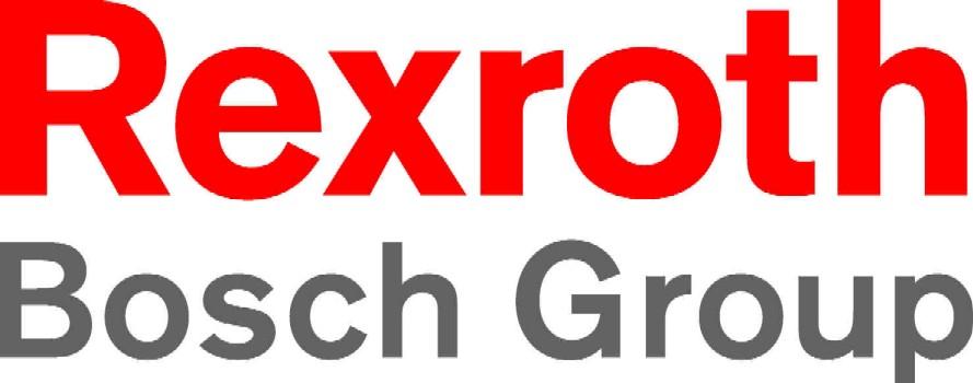 Axial Piston (Rexroth Range)
