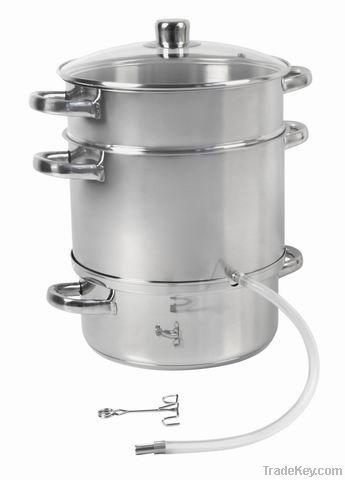 stainless-steel-fruit-juice-steamer-pot