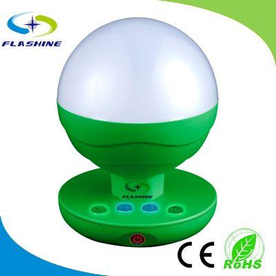 LED Desk Lamp |Desk Lamp |Table Lamp |Eye Care Desk Lamp