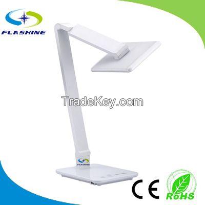 High Grade LED Healthy Eye Protection Desk Lamp