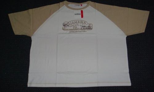 T-Shirt, Polo Shirt etc