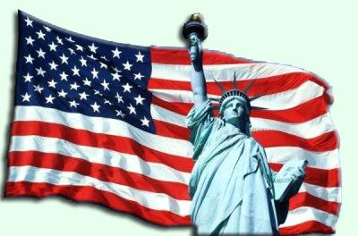 EB-5 Visa: Immigrant Investors
