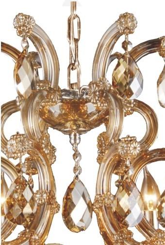 European Lamp, European Chandelier, Living Room Light, Restaurant Lamp