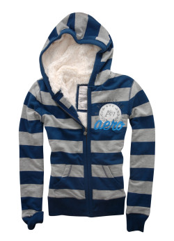 Wholesale Aeropostale Clothing