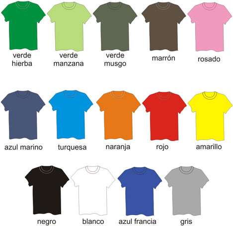 T Shirts chipest price best quality Argentina