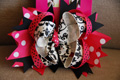 Wholesale Boutique Hairbow