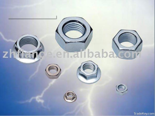 alloy steel flanges pn1.0