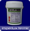 Thermal Paint