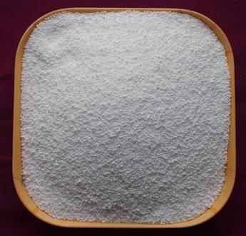 Soda Ash (99.2%)
