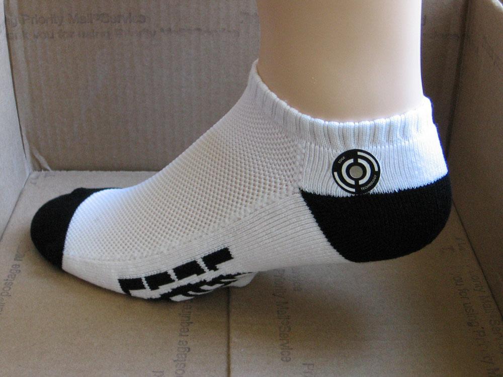 Edge Energy Sport Socks