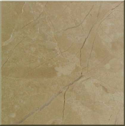 Buy Pakistani Verona Marble Online From J I Marbles Pvt