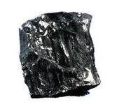 steam coal exporters,steam coal manufacturers,steam coal traders,thermal coal distributors,smokeless coal,low price coal,best price coal