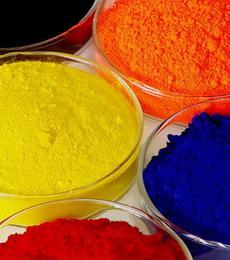 Acid dyes, acid red, acid yellow, acid *****
