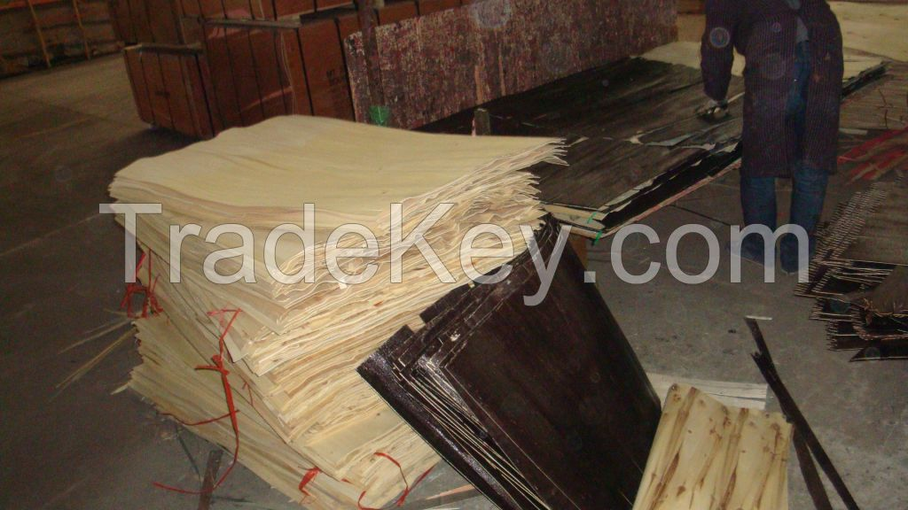 cheap commercial plywood
